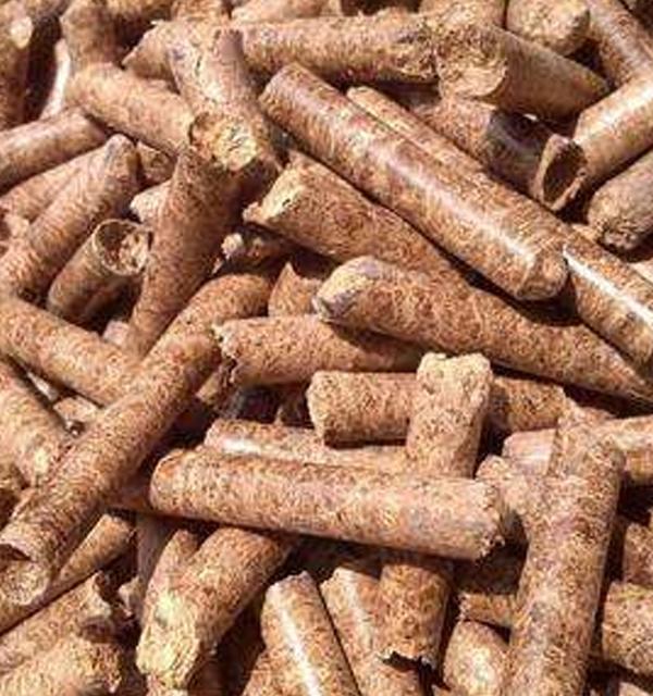 木煤生物顆粒廠家